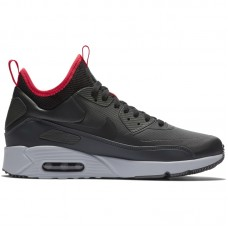 Nike Air Max 90 Ultra Mid Winter - Nike Air Max jalatsid