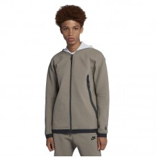 Nike NSW Tech Pack Woven Track Jacket