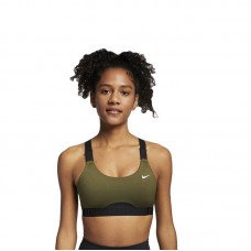 Nike Wmns Infinity Medium Support Sports Bra - Spordirinnahoidjad