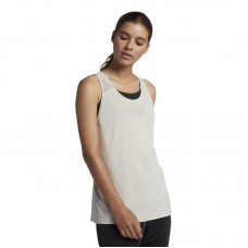 Nike Wmns Dri-FIT Flow Training Tank Top - T-särgid