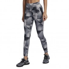 Nike Wmns Speed 7/8 Mid Rise Running Tights