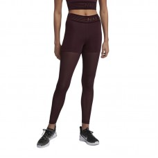 Nike Wmns Pro Deluxe Training Tights - Retuusid