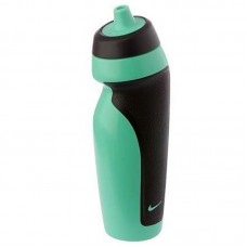 Nike Sport 600 ml Water Bottle