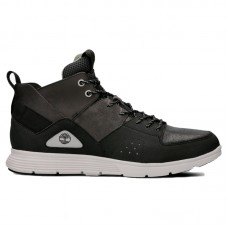 Timberland Killington New LTHRC Jet Black - Talvesaapad