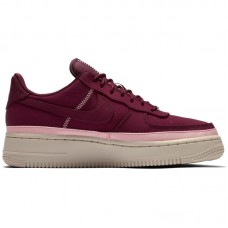 Nike Wmns Air Force 1 '07 SE - Vabaajajalatsid