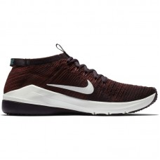 Nike Wmns Air Zoom Fearless Flyknit 2