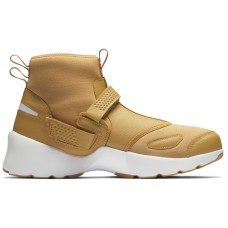 Jordan Trunner LX High Wheat - Talvesaapad