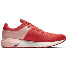 Nike Wmns Air Zoom Structure 22