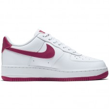 Nike Wmns Air Force 1 '07 - Vabaajajalatsid