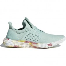 adidas Wmns Athletics 24/7 Trainer - Jooksujalatsid