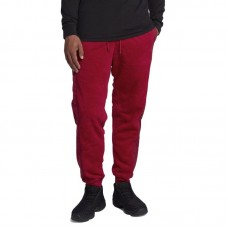Jordan Sportswear Wings Of Flight Fleece Pants - Püksid