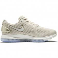 Nike Wmns Zoom All Out Low 2 - Jooksujalatsid