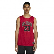 Jordan DNA Distorted Basketball Jersey - T-särgid