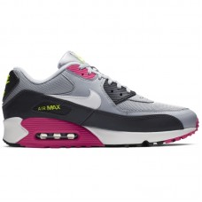 Nike Air Max 90 Essential - Nike Air Max jalatsid