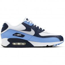 Nike Air Max 90 Essential UNC - Nike Air Max jalatsid