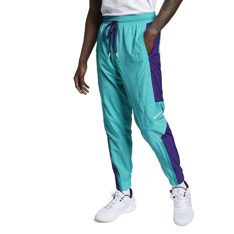 Nike Basketball Trousers - Püksid