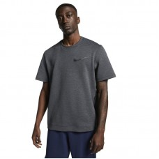 Nike Therma Flex Basketball Crew - T-särgid