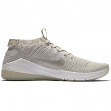 Nike Wmns Air Zoom Fearless Flyknit 2 Champagne