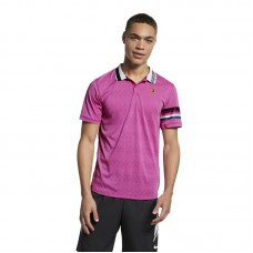 Nike Court Advantage Polo - T-särgid