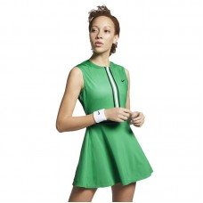 Nike Wmns Court Tennis Dress - Kleidid