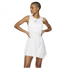 Nike Wmns Court Dri-FIT Maria Tennis Dress - Kleidid