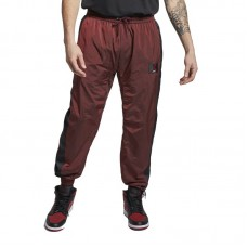 Jordan Flight Warm-Up Pants