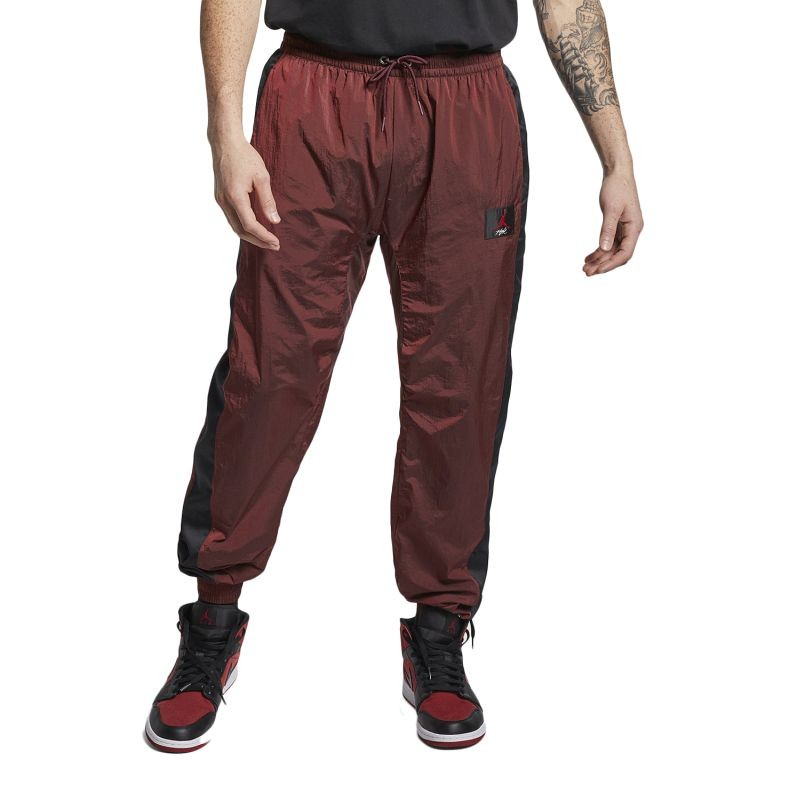 Jordan Flight Warm-Up Pants - Püksid