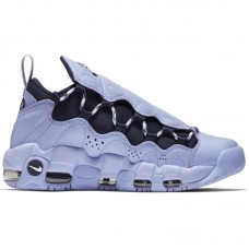 Nike Wmns Air More Money This Game Is Mine