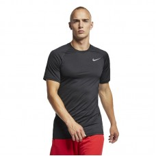 Nike Breathe Pro Top