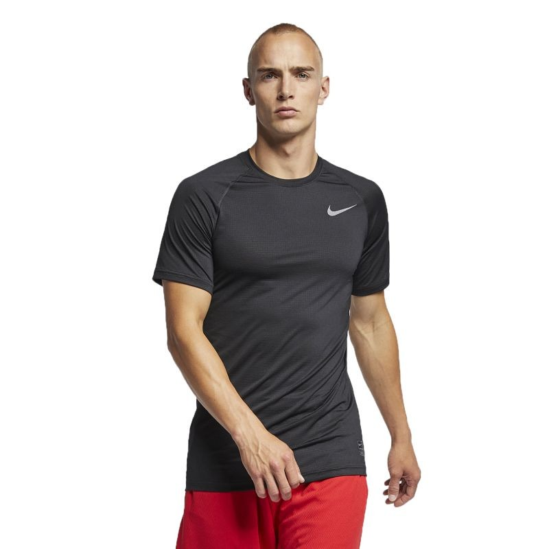 Nike Breathe Pro Top - T-särgid