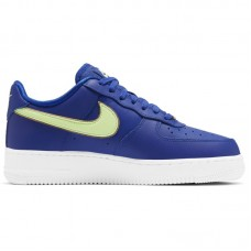 Nike Wmns Air Force 1 '07 Ess - Vabaajajalatsid