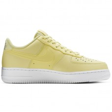 Nike Wmns Air Force 1 '07 Essential - Vabaajajalatsid