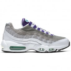 Nike Air Max 95 LV8 Grape Snakeskin - Nike Air Max jalatsid
