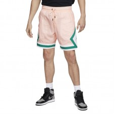 Jordan Diamond Poolside Shorts