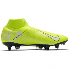 Nike Phantom Vision Elite Dynamic Fit Anti-Clog SG-PRO - Jalgpallijalatsid