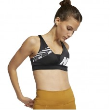 Nike Wmns Indy Light Support Sports Bra - Spordirinnahoidjad