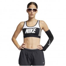 Nike Wmns Classic Medium Support Sports Bra - Spordirinnahoidjad