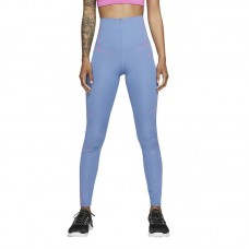 Nike Wmns Training Tights - Retuusid