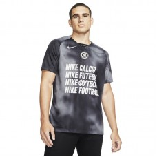 Nike F.C. Away Football Shirt - T-särgid