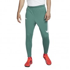 Nike F.C. Football Pants - Püksid