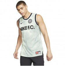Nike F.C. Sleeveless Football Top - T-särgid