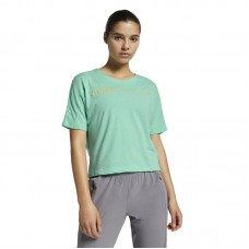 Nike Wmns Dri-FIT Miler Running Top