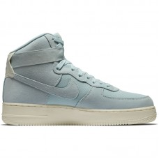 Nike Air Force 1 High '07 Suede - Vabaajajalatsid