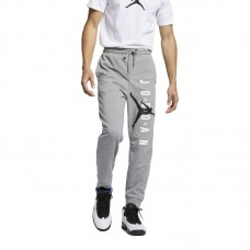 Jordan Jumpman Air Lightweight Fleece Trousers - Püksid