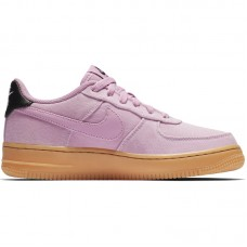 Nike Air Force 1 LV8 Style GS - Vabaajajalatsid