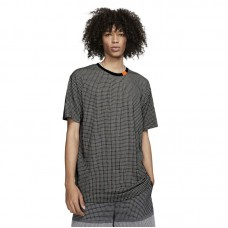 Nike Sportswear Tech Pack Knit Top - T-särgid
