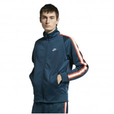 Nike Sportswear N98 Knit Warm-Up Jacket