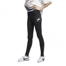 Nike Wmns Sportswear NSW High-Rise Leggings - Retuusid