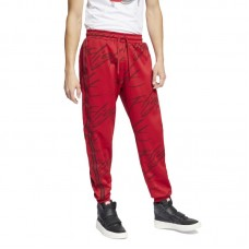 Jordan Jumpman Tricot Graphic Trousers - Püksid