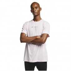 Nike Dri-FIT Training T-Shirt - T-särgid